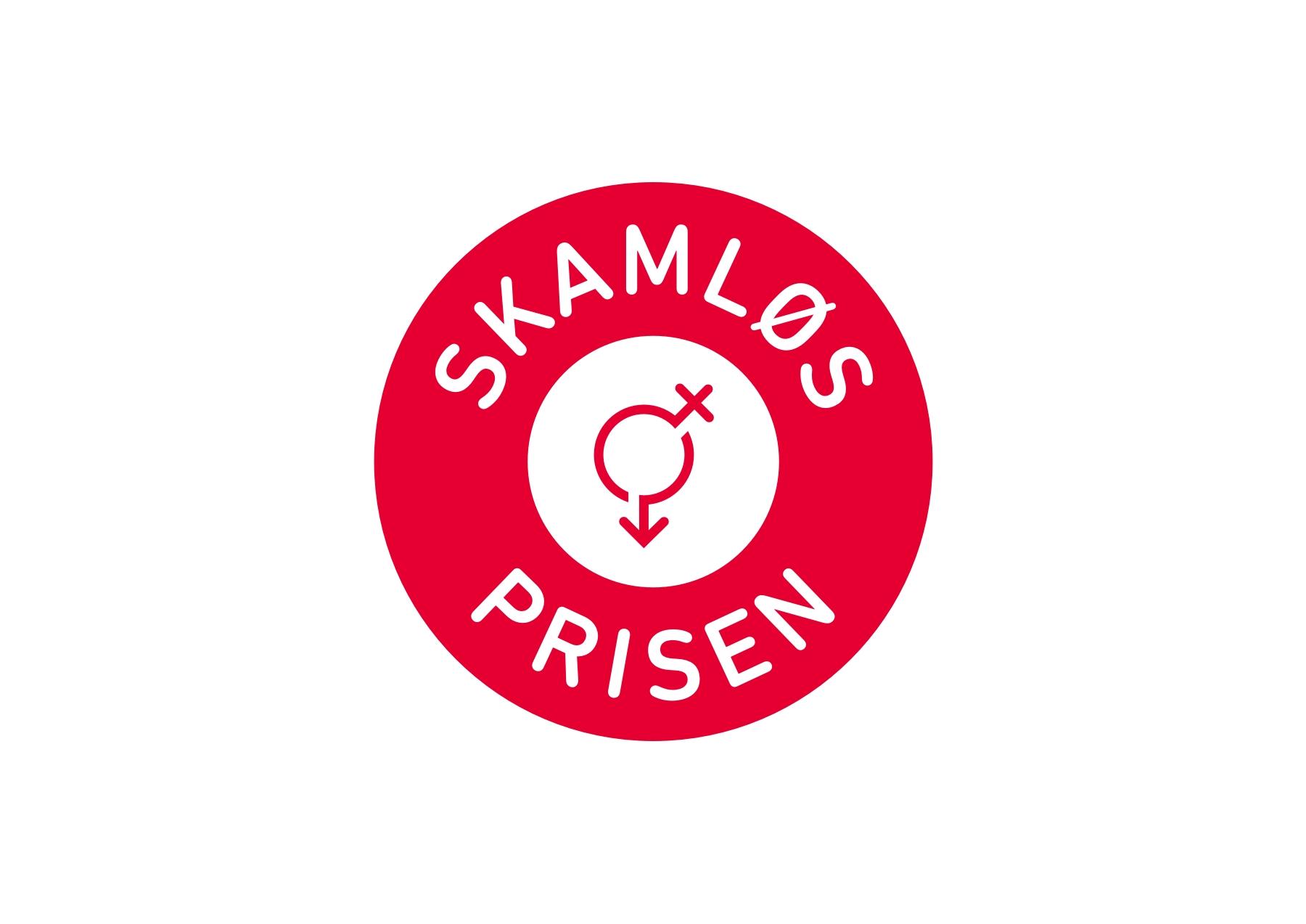 sex tlf og seksualitet