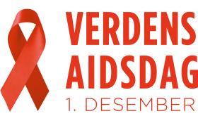 Logo-ubakgrunn-VAD (2)