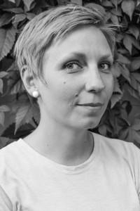 Fredrika Olsen Nadheim til Onsdagskurs 250117