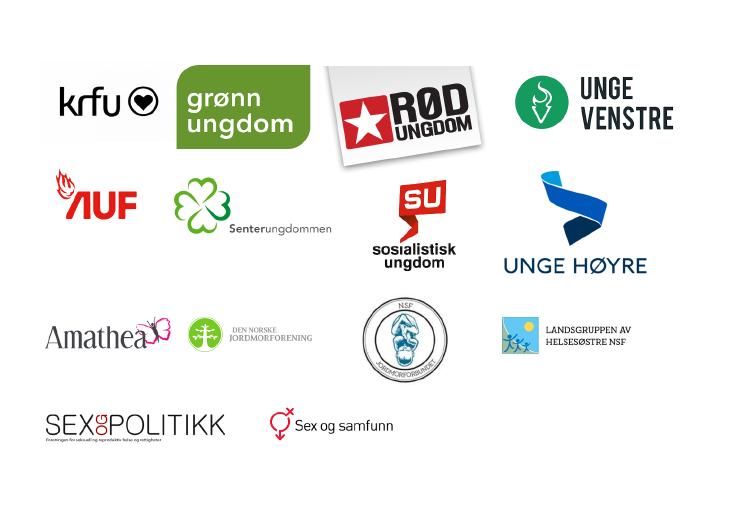 norske tv kanaler sexstillinger med bilder