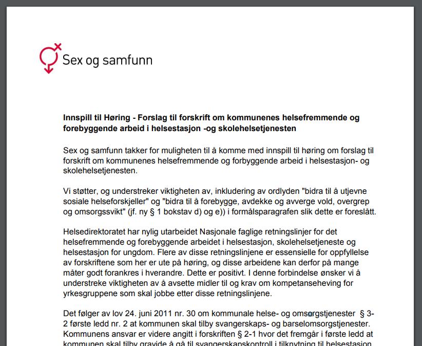 sex i trondheim escorte norsk