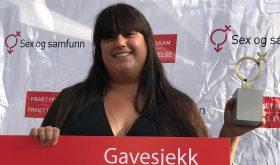 norge date live sex viser berlin