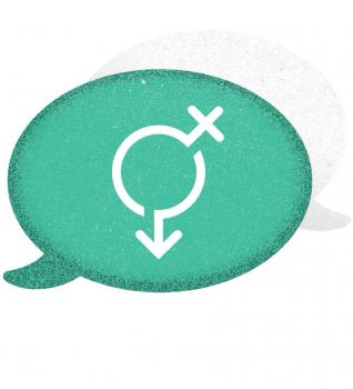 Sex og samfunn Chat